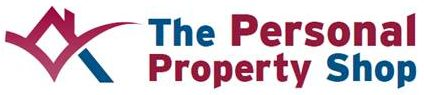 the personal property shop